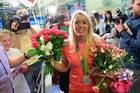 Rio 2016. Łzy radości i ogromne wzruszenie polskich kajakarek