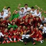 Rio 2016. Niemcy - Szwecja 2-1 w finale piłki nożnej kobiet