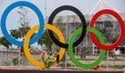 Rio 2016: Pożar w wiosce olimpijskiej, ekipa Australii ewakuowana