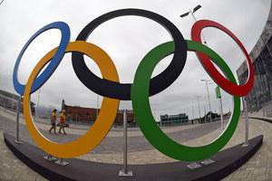 Rio 2016 - wygrałeś bilety na olimpiadę? To może być oszustwo!