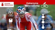 Rio 2016. Występy Polaków w środę - szóstym dniu IO
