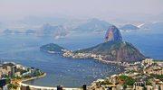 Rio de Janeiro - jak zwiedzać miasto?