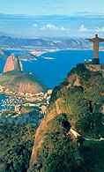 Rio de Janeiro /Encyklopedia Internautica