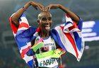 Rio: Kibice domagają się tytułu szlacheckiego dla lekkoatlety