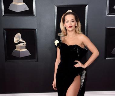 """Rita Ora i Liam Payne: Zobacz teledysk """"For You"""" z filmu """"Nowe oblicze Greya"""""""