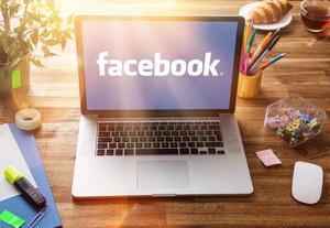 RMF 24: Hakerzy grasują na Facebooku. Groźny wirus szyfruje dyski twarde