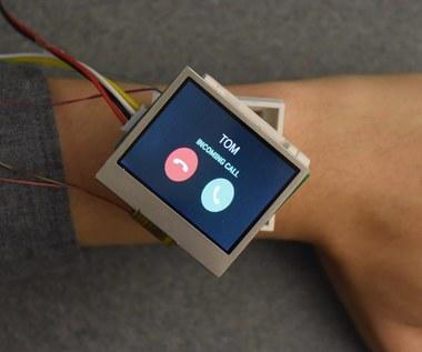 RMF 24: Jeszcze sprytniejszy smartwatch