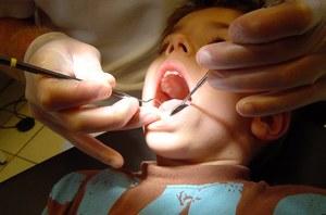 RMF 24: Laserowa szansa na... zęby