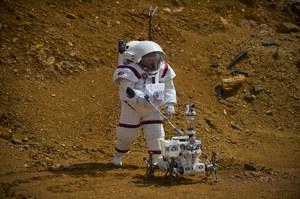 RMF 24: Podróż na Marsa nierealna?