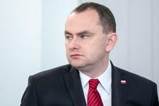 RMF FM: Kancelaria prezydenta zdziwiona ukraińską uchwałą