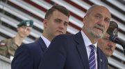RMF FM: Macierewicz stanie przed komisją ws. Misiewicza