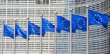RMF FM: Ostateczne warunki postawione Polsce przez KE w sporze o praworządność