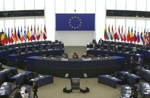 RMF FM: Oto szczegóły projektu krytycznej wobec Polski rezolucji Parlamentu Europejskiego