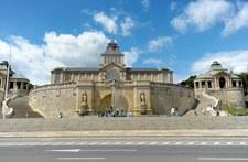 RMF FM: Skarb z Mołtowa to zaginione po wojnie zbiory z Muzeum Narodowego