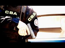 RMF FM: Szeroko zakrojona akcja CBA