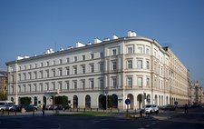 RMF FM: Władze stolicy zaskarżą decyzję ws. pomnika Lecha Kaczyńskiego