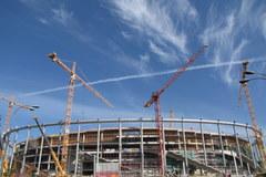 RMF FM zaprasza na budowę Stadionu Narodowego