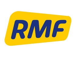 RMF FM