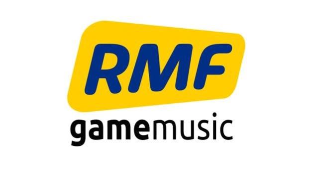 RMF gamemusic /materiały prasowe
