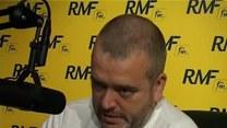 RMF: Jak kredyt, to w złotówkach