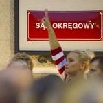 RMF: KE pozwie Polskę do Trybunału Sprawiedliwości?