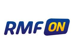 RMF On