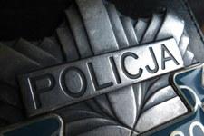 RMF: Policjanci z Gorzowa Wlkp. nie zostaną zawieszeni za ucieczkę więźnia