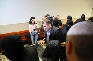 RMF: Stanisław Gawłowski ma mieć rozszerzone zarzuty