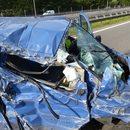 RMF: Tragedia w Katowicach. Nie żyją dwie osoby