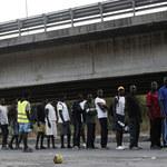 RMF: Unia odpuszcza w sprawie obowiązkowego rozdziału uchodźców. Ale i tak grożą nam kary...