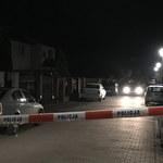 RMF: Wstrząsające szczegóły rodzinnej zbrodni w Falenicy. Dziś przesłuchanie 25-latka
