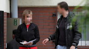 RMF24: Areszt dla rodziny zastępczej z Łęczycy. Znęcali się już wcześniej?