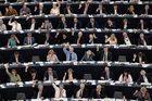 RMF24: Będzie debata w PE na temat praw kobiet w Polsce
