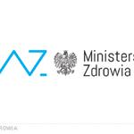 RMF24: Kontrowersyjne logo resortu zdrowia. Za 30 tys. zł