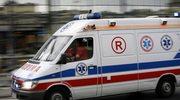 RMF24: Samobójstwo 14-latka. Od stycznia nie pojawiał się w szkole