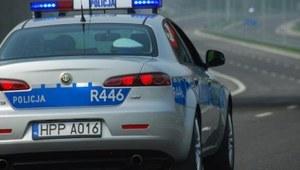 RMF24: Tragedia w Łodzi. Kierowca potrącił na pasach matkę z trójką dzieci