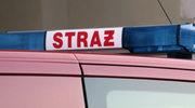 RMF24: U ujścia Wisły w Gdańsku znaleziono ciała 2 osób