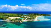 Roatan. Jedna z najpiękniejszych wysp Morza Karaibskiego