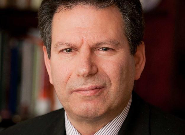 Robert Kaplan/cnas.org /