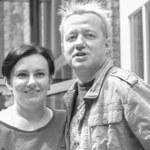 Robert Leszczyński nie żyje przez cukrzycę? Jego była partnerka Alicja Borkowska jest zrozpaczona!