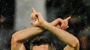 Robert Lewandowski strzelił efektownego gola na treningu