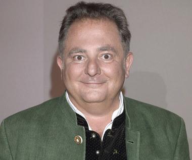 Robert Makłowicz poprowadzi swój program w Food Network