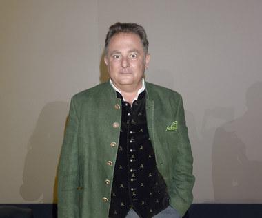 """Robert Makłowicz: """"TVP wypluła mnie, wyzuwszy wcześniej"""""""