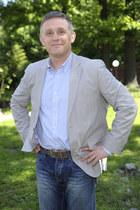 Robert Moskwa: Sumy, o których piszą gazety, są nieprawdziwe