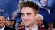 Robert Pattinson nie radzi sobie w kuchni
