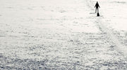 Robert Rient: Samotność nie boli, a mam jej pod dostatkiem