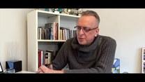 Robert Rutkowski o szukaniu miłości na całe życie: Pragnienie stabilizacji pojawia się w pewnym wieku