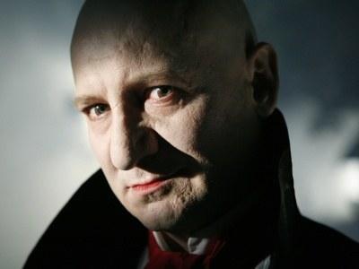 Robert Więckiewicz - aktor o niejednej twarzy  /Artur Siennicki /materiały prasowe