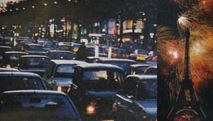 Robespierre za kierownicą