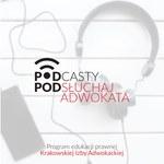 Robisz przed Świętami zakupy przez internet? Krakowscy adwokaci radzą, jakie masz prawa